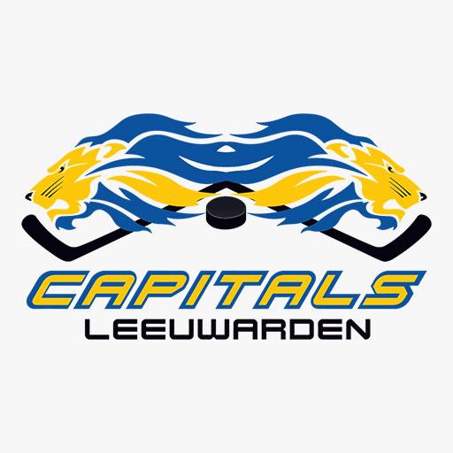 capitals-leeuwarden-058-vastgoed