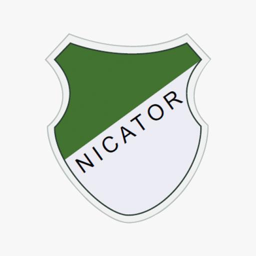 nicator-leeuwarden-058-vastgoed