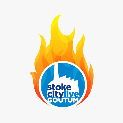 stoke-city-goutum-058-vastgoed