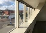 Bote van Bolswertstraat 1